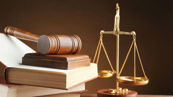 媒體:180萬工傷賠償律師分走90萬,收費高么?