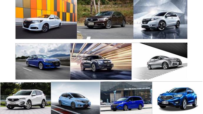 115萬輛進口和國產汽車被召回,看看有你家愛車嗎?