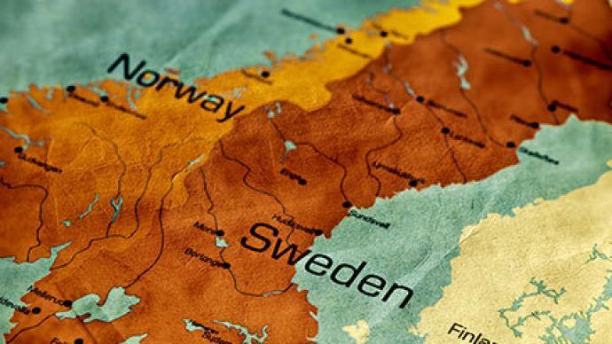 國投電力成功收購瑞典奧特瑞恩陸上風電項目
