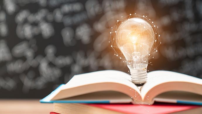 智庫觀察|李顯波:決策咨詢研究的方法論是什么