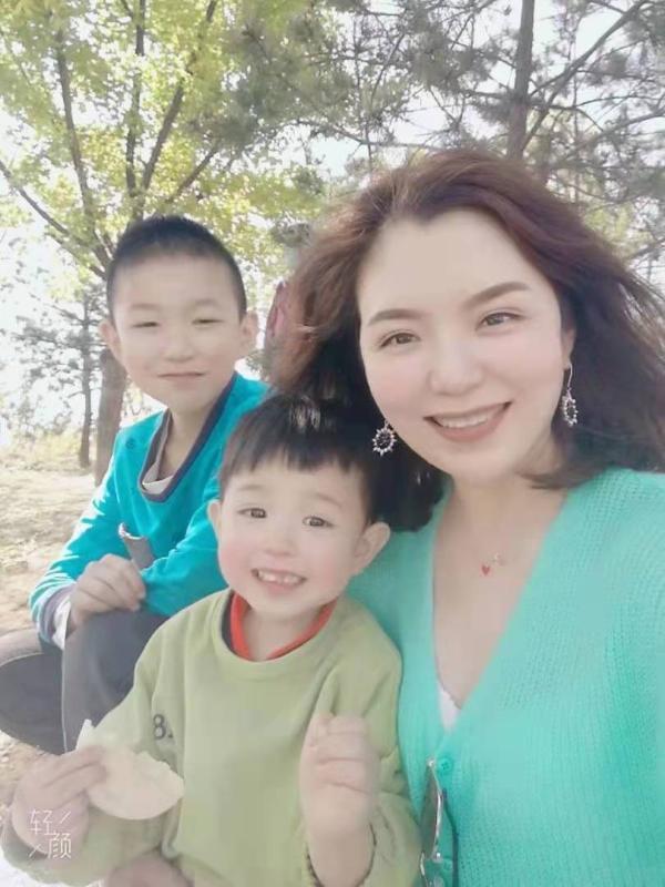 星耀平台登录:二孩时代·五年(上)|选择或放弃生二孩的四个家庭