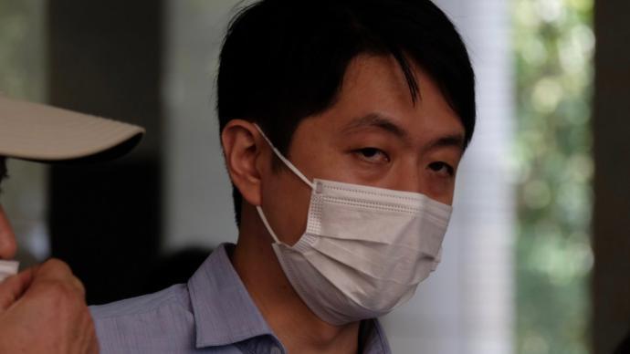 許智峰等30名海外亂港分子被警方通緝:涉嫌違反香港國安法