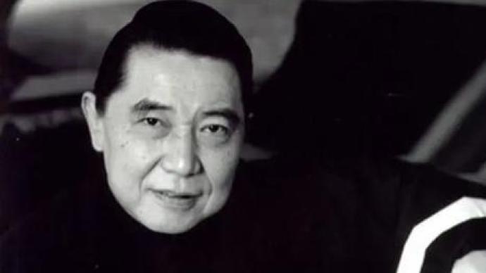 紀念|中國的鋼琴詩人傅聰永遠離開了我們