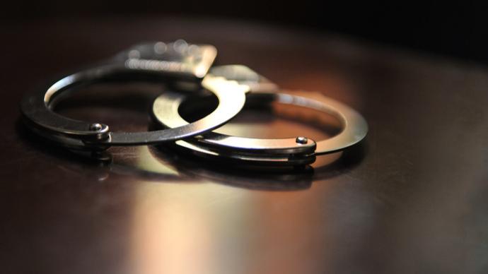 涉嫌利用影響力受賄,廣西檢察機關依法對余興祥決定逮捕