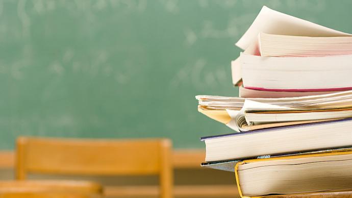 教育部頒布《中小學教育懲戒規則(試行)》,首次定義教育懲戒