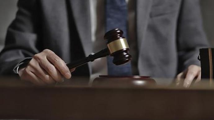 趙作海案入選國家賠償典型案例,最高法:精神損害賠償第一案