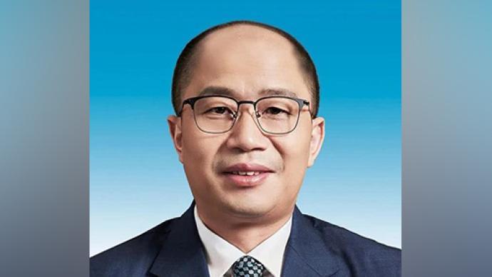 東風公司領導班子成員調整:陳昊任副總經理、黨委常委