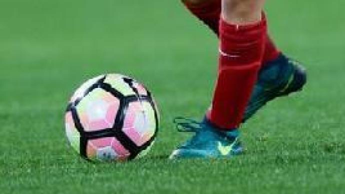 """中國足球褪去""""金元外衣"""",業界:最為冷清的一個冬季轉會窗"""