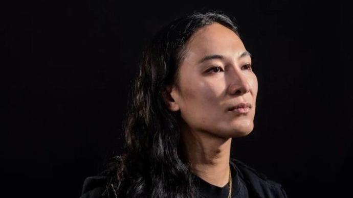 設計師Alexander Wang遭多名模特指控性騷擾
