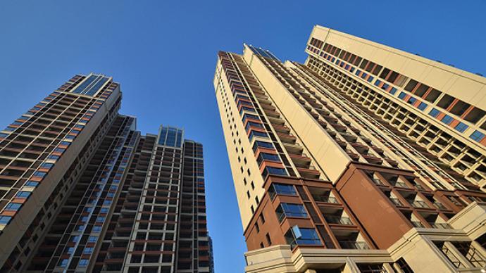 北京明年將供應集租房5000套,解決新市民等過渡性需求