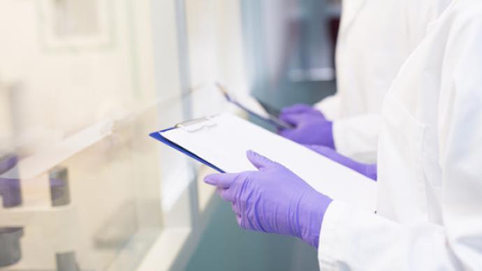 上海有11例新冠肺炎確診病例今日出院