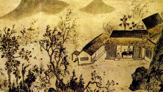 柳向春︱陳鴻森先生的清代學術史研究