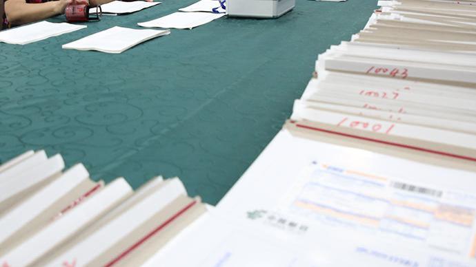 湖南發布新高考落地方案,將合并本科錄取批次