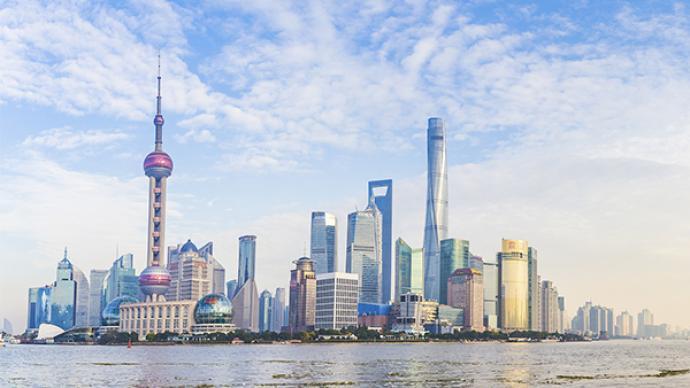 上海研究應對寒潮、規范住房租賃市場秩序、高中育人方式改革工作