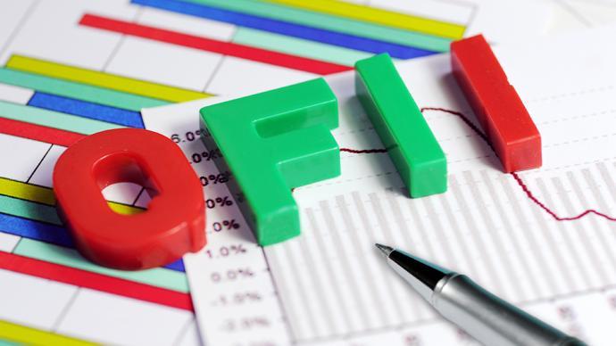 A股迎活水:持股市值超2000億的QFII可做融資融券了