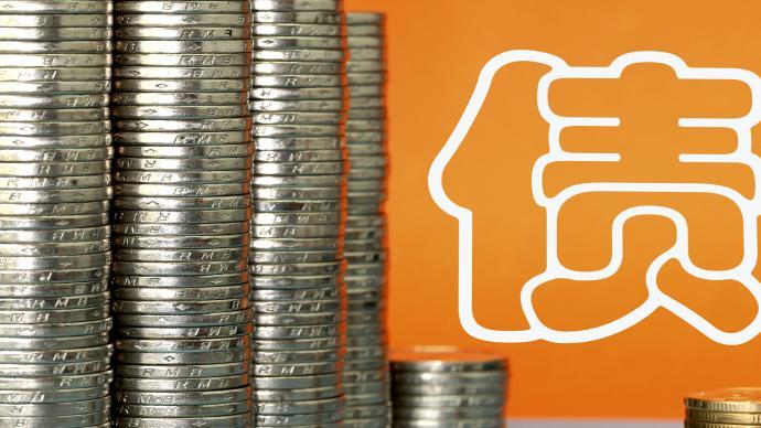 內蒙古銀行和鄂爾多斯銀行共獲85億元專項債資金支持