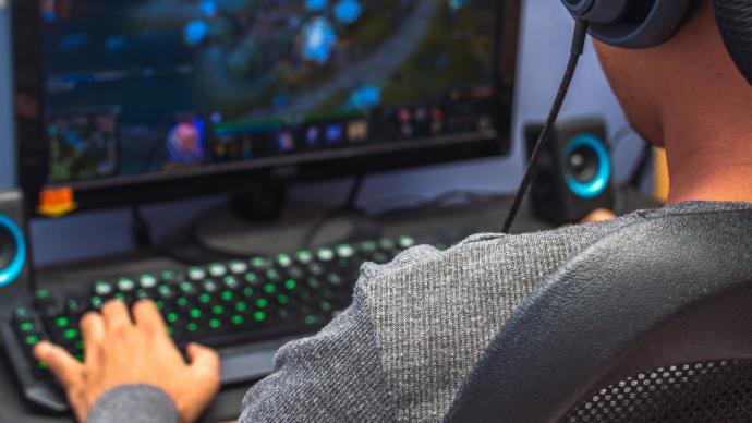 20件游戲裝備質押借700萬引糾紛,法院解除雙方借款協議
