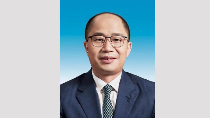 東風年末迎來大變動,70后陳昊年內兩次升職出任集團副總