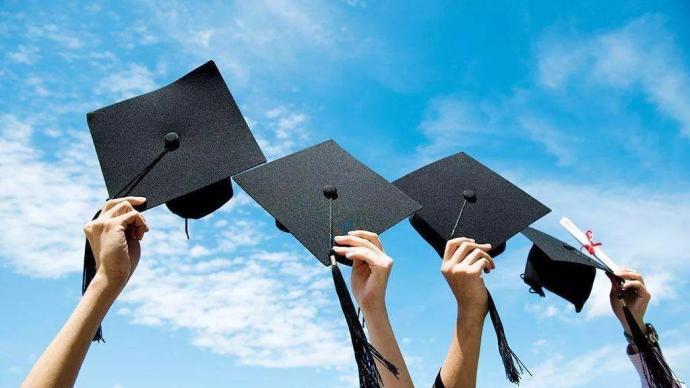 馬上評|畢業生平均年薪17.83萬元,為何讓人感覺不真實
