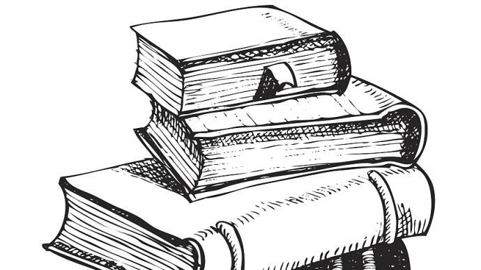 楊俊杰︱文本與文獻:評蒂利希著作新漢譯本兩種