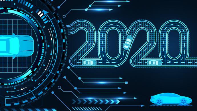 2020年国内汽车召回达671万辆,本田召回数量居首位