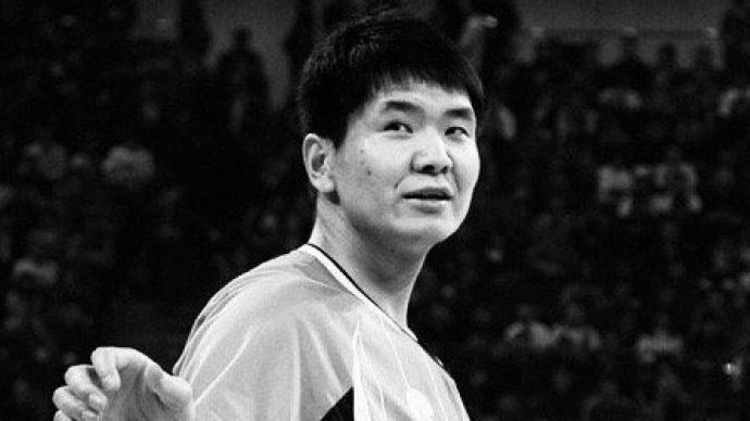 前北京首鋼男籃隊員韓崇凱因病去世,年僅30歲 ?