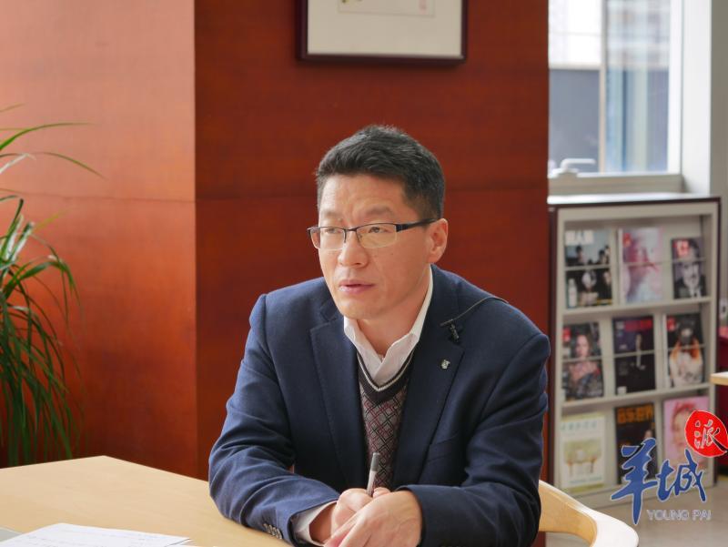 深圳市卫生健康委员会医院管理和药物政策处一级主任科员 冯伟
