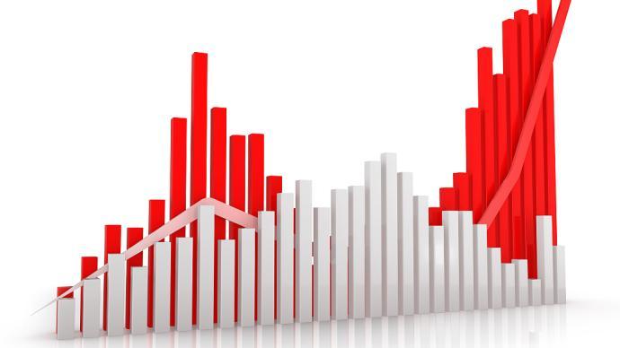 中汽协:2020年汽车销量2531万辆,同比下降1.9%