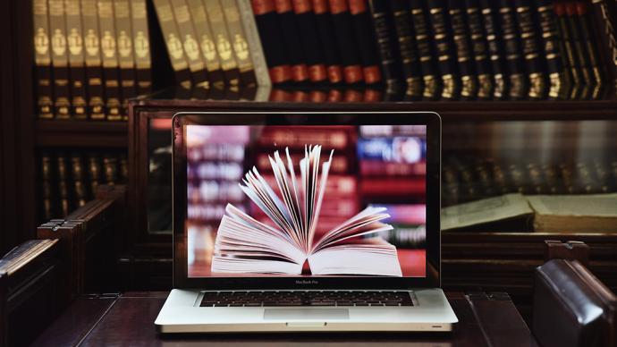 光明日报刊文:技术高歌猛进之际,教育该清醒坚定地返场了