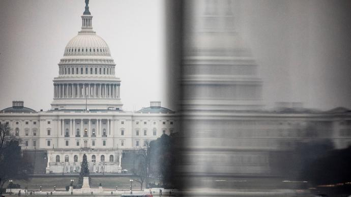 美国政府向旅游相关公司寻求帮助,共同防止骚乱再次发生