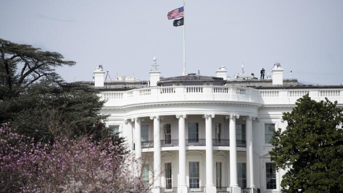 外媒:拜登政府正考虑在白宫设立新职位,专注反垄断问题