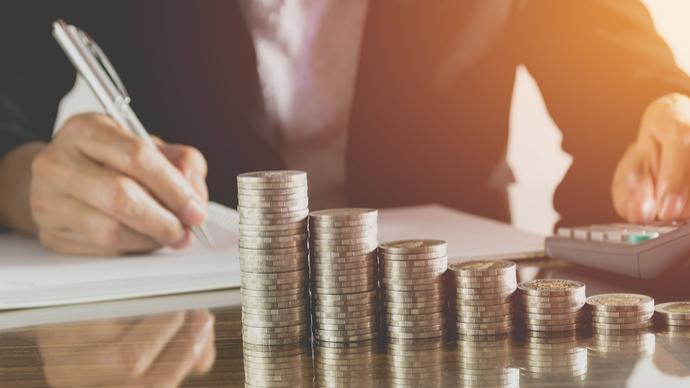 腾讯公益:去年平台筹款38.49亿元,增长37.3%