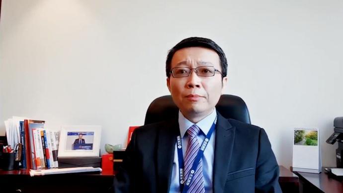 张忆东:证券分析师迎来新的黄金时期