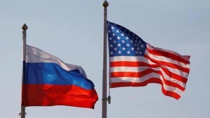俄美就延长《新削减战略武器条约》达成一致