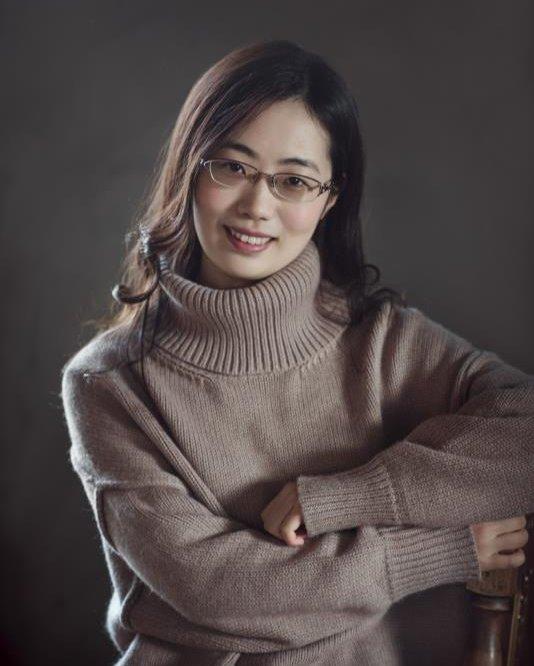 博士毕业两年后,青年学者赵一璋归国任清华大学副教授