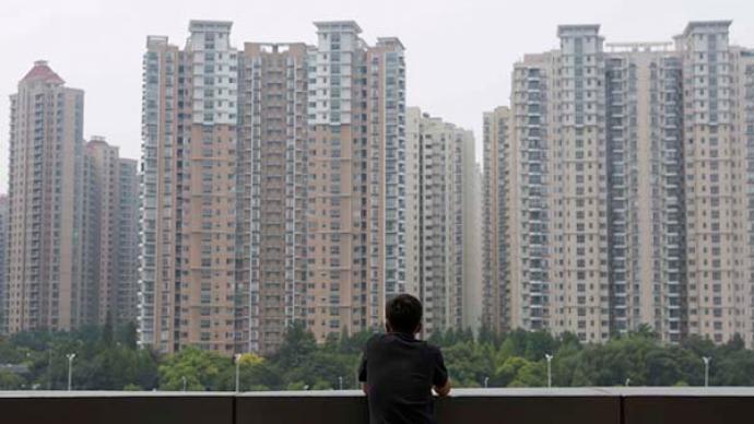 解读 上海楼市组合拳打击投机炒房,最大限度维护刚需