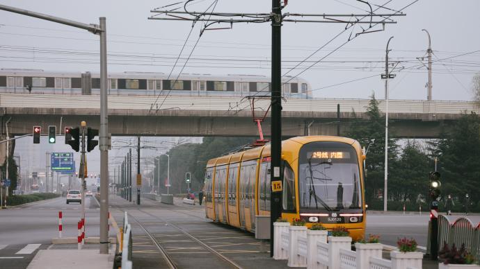 交通设施|自动驾驶系统会对道路基础设施提出哪些要求?