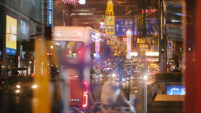 交通设施|需正视车联网发展的商业逻辑