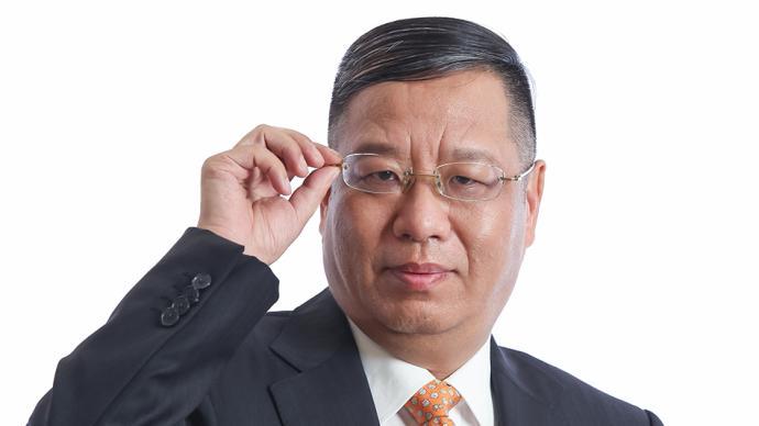 市场的力量|专访赵金厚:分析师在资本市场的作用应越来越大