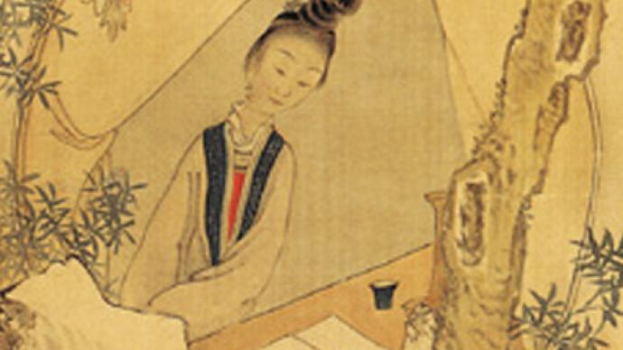 """人间亦有痴于我:西湖""""柳亚子祭冯小青墓题碑""""相关往事考"""