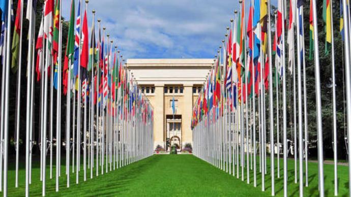 """六政要联署文章谈""""新国际秩序"""":一剂欧洲视角的世界药方?"""