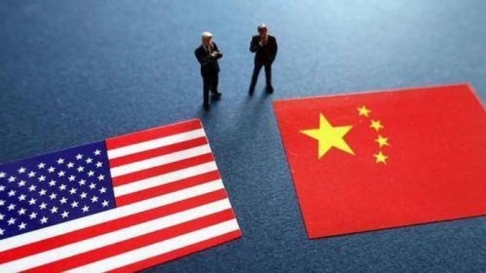 中美策|5个R:一份关于中美在网络空间战略稳定的政策清单