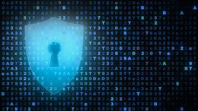 中美策|竞争但不失控(下):关于网络安全新议程的5条建议