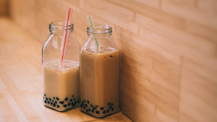 从珍珠奶茶到小吃夜市,台湾美食的前世今生