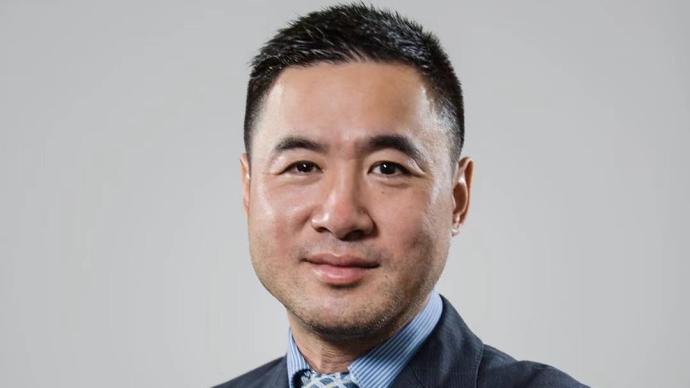 首席展望|富途邬必伟:港股龙头高估值有支撑,今年有这些机会