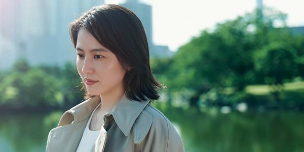 长泽雅美在电影中出演关键角色