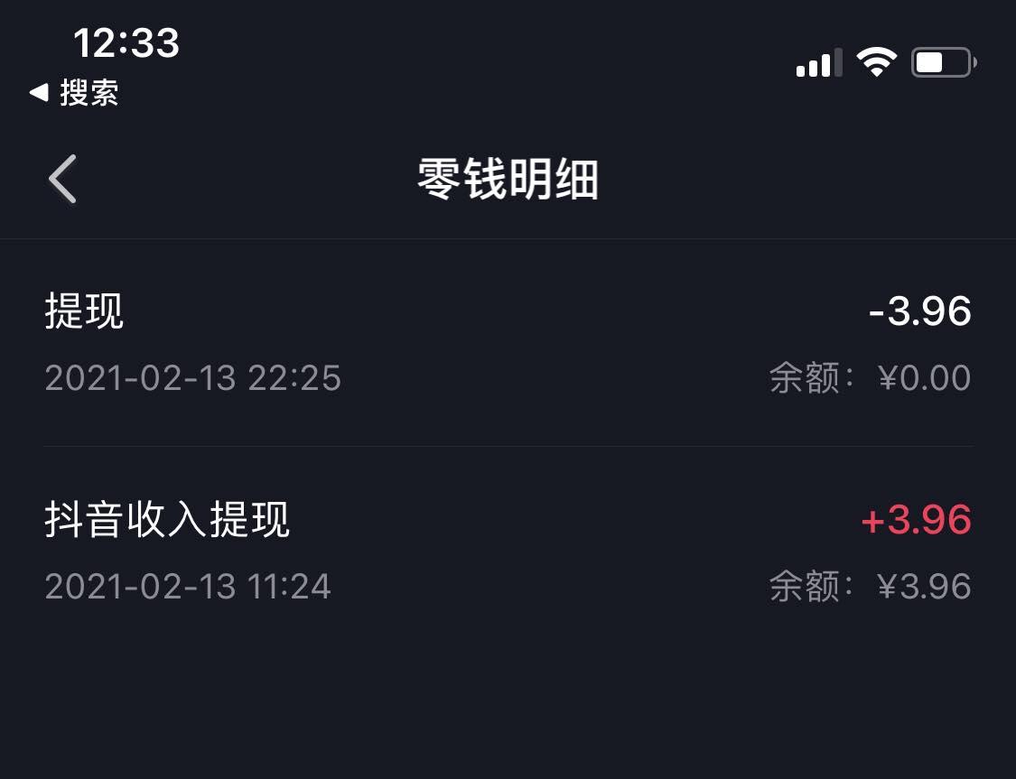 婷婷中文字幕_亚洲大片免费看www_亚洲第一免费播放区