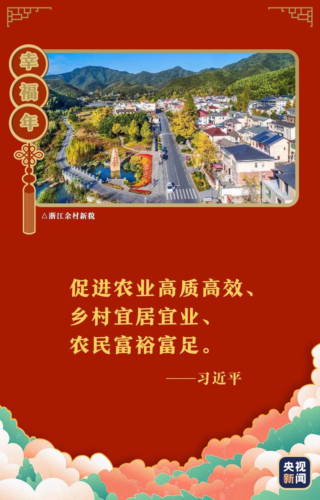 消夏避暑的好地方安徽省仙寓山,以前還是仙人定居的地区,自然环境很梦幻2