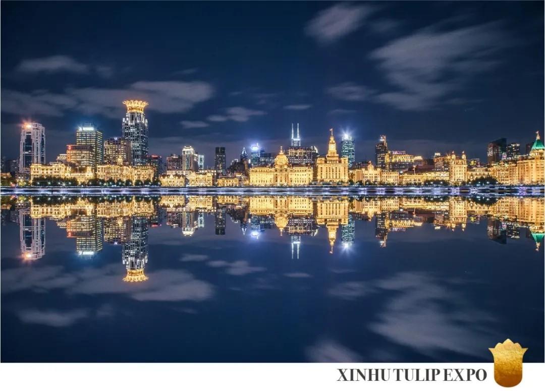 春节去哪里旅游:西安财经学院商学院旅游管理研究所应邀参加第二届中国文旅产业年会