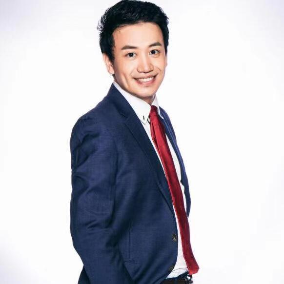 安信证券首席策略分析师陈果